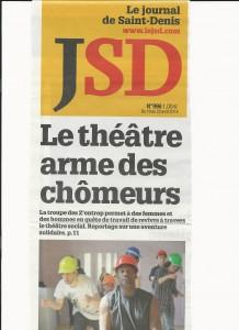 JSD 1